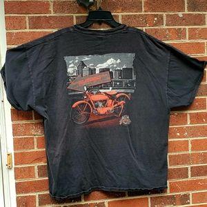 Hendrix Indian Motorcycle of Greensboro, NC - 2XL